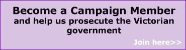 July-slide-campaign1