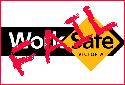 worksafe-fail