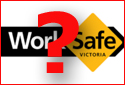 worksafe-question