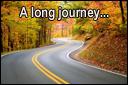 long-journey